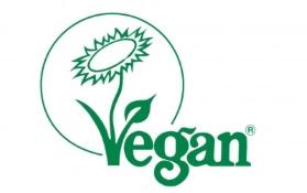 Vegan8tkJJwxHj112v
