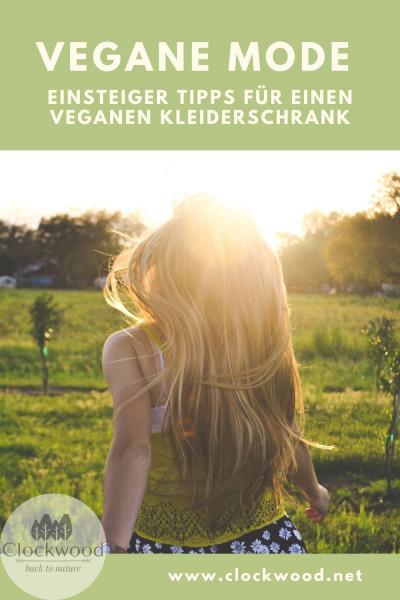 Vegane-Mode-Einsteiger-Tipps-f-r-einen-veganen-fairen-Kleiderschrank_klein