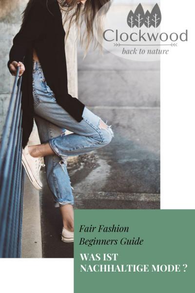 Fair-Fashion-Beginners-Guide_klein